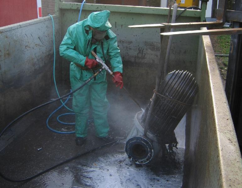 bundel-reinigen-uitwendig-2a